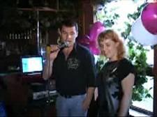 Тамада на свадьбе - вокальное сопровождение праздника